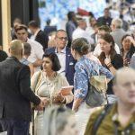 TARGI SPOGA+GAFA 2020: TRENDY I NOWE PRODUKTY NA SEZON OGRODOWY
